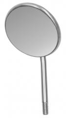 Miroirs  50-623