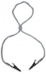 Chaînette  50-501