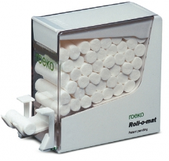 Distributeur Roll-o-mat  50-290