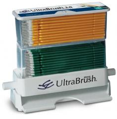 Applicateurs UltraBrush 50-456