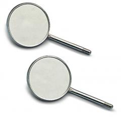 Miroirs inox  50-625