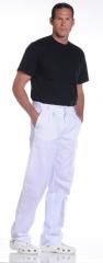 Pantalon homme SOHO  53-492