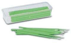 Micro-applicateurs  hc-4533