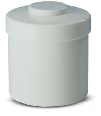 Pot à déchets  hc-0244