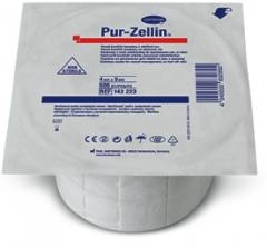 PurZellin  54-026