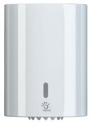 Essuie-mains Star Mini 200 Distributeur à dévidage central 53-806