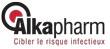 Alkapharm