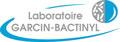 Lab. Garcin Bactinyl