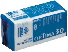 Compresses Optima 30  54-015