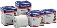 Tensoplast BSN  54-125