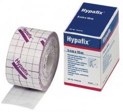 Hypafix Fisch  54-100