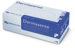 Gants Dermasense  53-653