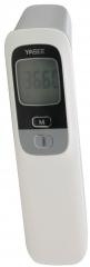 Thermomètre médical infrarouge  13-1045