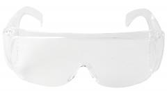 Lunettes de protection transparente  950331