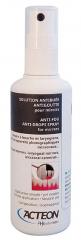 Spray antibuée  110735