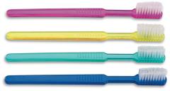 Brosses à dents  600133